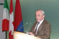 """Dalla Consulta regionale per l'Emigrazione prime indicazioni sulla """"nuova legge"""" per i Lombardi all'estero"""