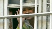 """""""Julija Tymoshenko fuori dal carcere"""": la Corte Europea dei Diritti Umani si esprime sull'eroina arancione"""