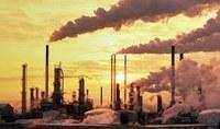 Gas: Cina e India operano ingenti manovre