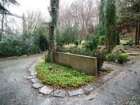 Quella tomba di Hagen-Delstern