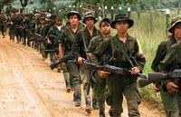 Colombia. Dialoghi differenti per la costruzione della pace