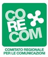 Sul web la casa del dialetto milanese