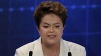 La Presidente Rousseff al vertice Iberoamericano di Cadice