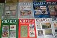 """""""Salviamo una biblioteca"""", iniziativa per la tutela del patrimonio culturale italiano."""