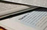 154 quotidiani brasiliani hanno tolto i loro contenuti dal motore di ricerca