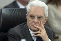 Grecia: scenari inediti, serve responsabilità da parte di tutti