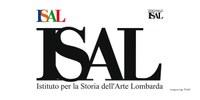 L'Isal presenta il nuovo lavoro sulla storia dell'arte lombarda