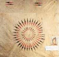 Era lombardo uno dei primi studiosi degli indiani d'America