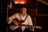 Intervista a Marco Nodari, un mantovano nella musica