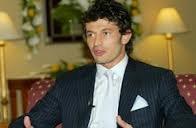 Georgia: ex calciatore del Milan a capo del ministero dell'energia