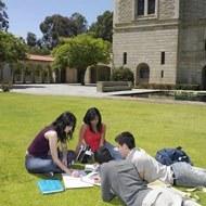 Prime impressioni dell'università a Melbourne