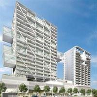 Come un architetto ha ottenuto un visto 457 in Australia