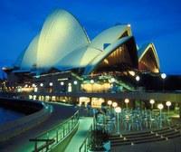 Stile italiano in Australia. Un ponte verso la storia