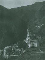 Cartoline 49 - Il museo di Rimella
