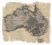 La vita nella provincia australiana