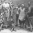 Emigrazione: Note storiche per non dimenticare, 2