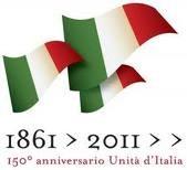 Rosario e Corrientes. La celebrazione dei 150 anni dell'Unità d'Italia