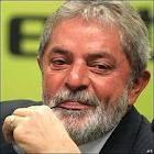 La malattia di Lula: la voce del Brasile soffre