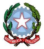 Francesco Calogero nuovo ambasciatore d'Italia a San Josè