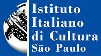 Italia-Brasile - Le relazioni passano dal design