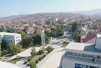 L'orgoglio del Kosovo indipendente (prima parte)