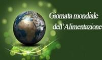 Bolivia. Riconoscimento all'Italia per il lavoro svolto nella lotta alla povertà e a favore della sicurezza alimentare