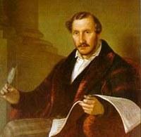 Artisti lombardi nel mondo: Gaetano Donizetti