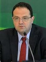 Italia-Brasile - Attivo Gruppo Lavoro bilaterale su investimenti