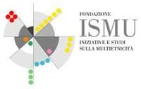 La Fondazione Ismu