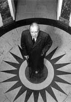 Omaggio a Jorge Luis Borges