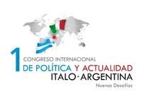 Forum Universitario Italia–Argentina