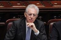 """Ma che tedesco! Mario Monti è figlio di un """"lujanense"""""""
