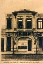 La banca italiana a Rafaela e dintorni