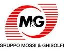 Il Brasile compra le tecnologie verdi della Mossi & Ghisolfi