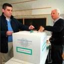 Elezioni: in Lombardia al voto 68 Comuni e la Provincia di Varese