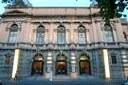 I Teatri della Lombardia, 6.4