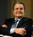 Il ritorno di Prodi a Milano, sarà ambasciatore di Expo