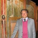 Pompei rivive a Melbourne. Una finestra su 2000 anni fa