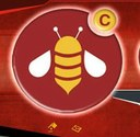 Calapis, il miele da Paysandú  al mondo