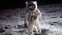 Luna e Marte: ecco perché gli Stati Uniti hanno ripreso la corsa allo spazio