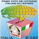 Storia del voto degli italiani all'estero