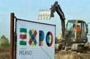 Expo 2015. A che punto siamo?