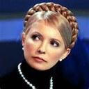 Il Parlamento italiano: a Julija Tymoshenko il Nobel per la pace
