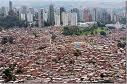 Nuova onda di occupazione delle Favelas