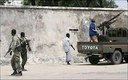 Somalia, di fronte a un vicolo cieco?