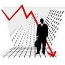 Riorganizzare l'impresa in crisi