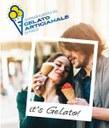 GelatoWorld: Giornata Europea del Gelato Artigianale 2016