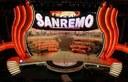 Intervista al Prefetto e al Questore di Imperia in occasione del Festival di Sanremo