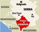 In Kosovo, le imprese italiane in campo per le privatizzazioni