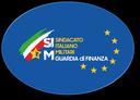 Nasce a Roma il Sindacato Italiano Militari Guardia di Finanza